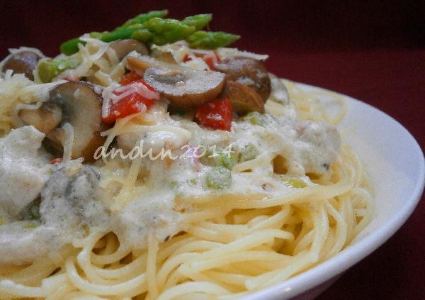 spageti2resize