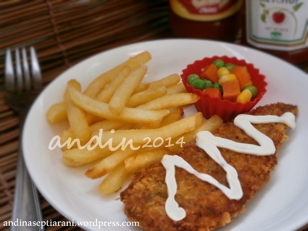 chicken_katsu