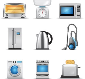 Household-appliances-4