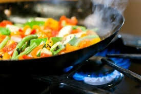 cooking_veggies