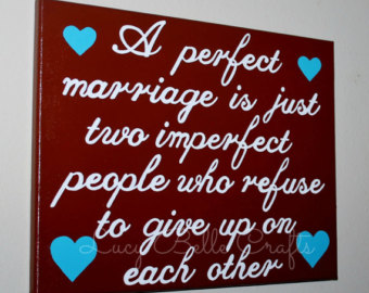 marriage_quote