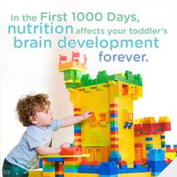 first1000days