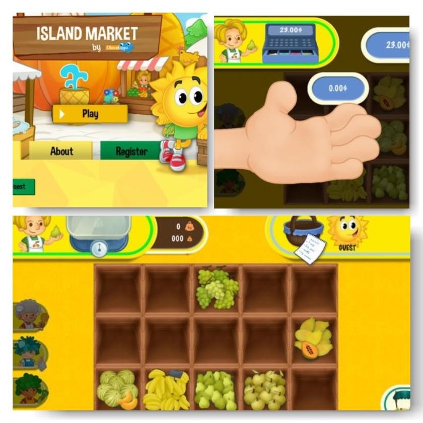 kolase-island-market