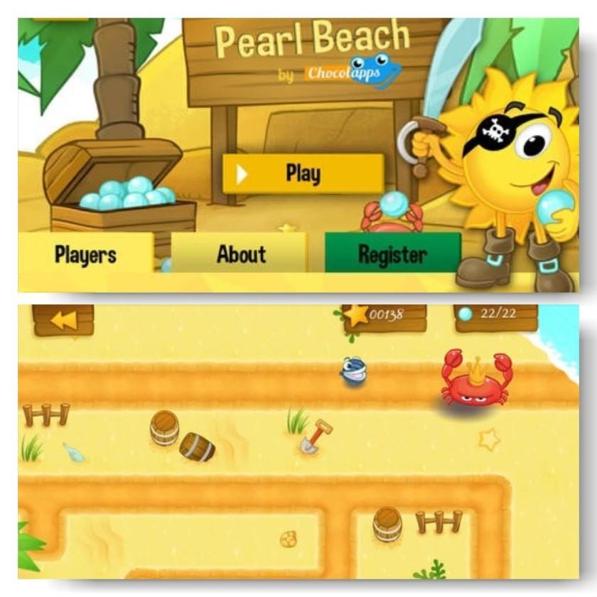 kolase-pearl-beach