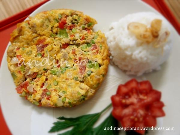 omelet_daging_4