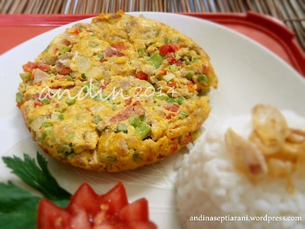 omelet_daging_cincang_2