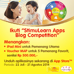 Poster-bloger-competition-share