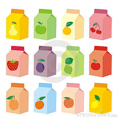 isolated-fruit-juice-carton-boxes-8465392
