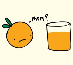 orange-juice-mom