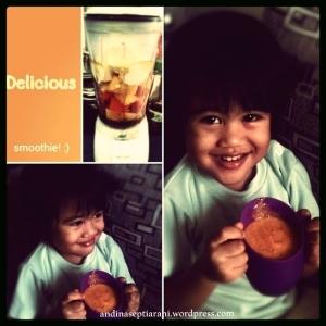 smoothies-alma