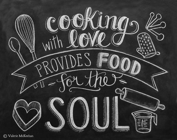 cooking-with-love