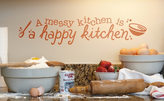 happy-kitchen